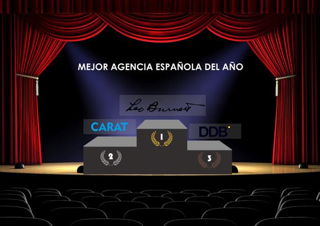podium-agencia1