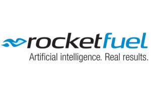 Rocket Fuel continúa la transición a empresa de plataforma con un enfoque renovado de liderazgo