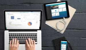 SAP Digital CRM ya se encuentra disponible en España