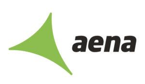 Aena ofrece 8 millones de euros por la gestión de su cuenta creativa