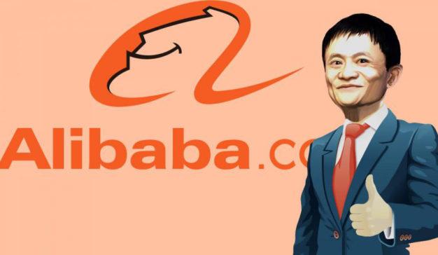 Alibaba emprende acciones legales para acabar con las falsificaciones en su plataforma