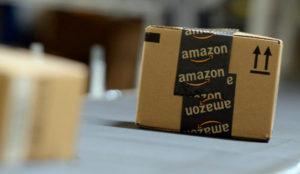 Amazon ya puede presumir de ser la marca de retail más valiosa del mundo