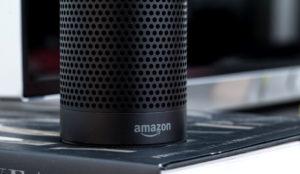 ¿Realmente resulta peligroso Alexa? Así cuida Amazon de nuestra privacidad
