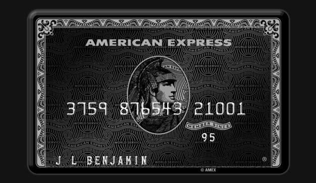 Directivos de American Express España declararán ante el juez el 25 de enero por plagio