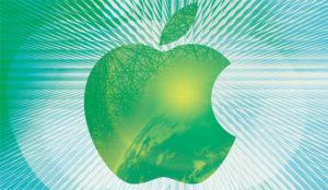 Apple es la empresa