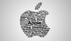 Apple se corona como la empresa más innovadora del 2016