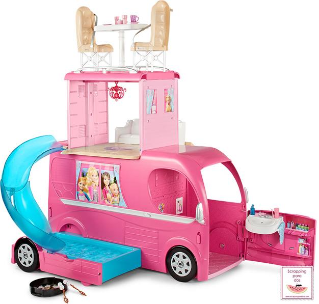 autocaravana-de-barbie