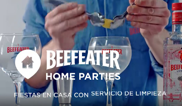 beafeaer