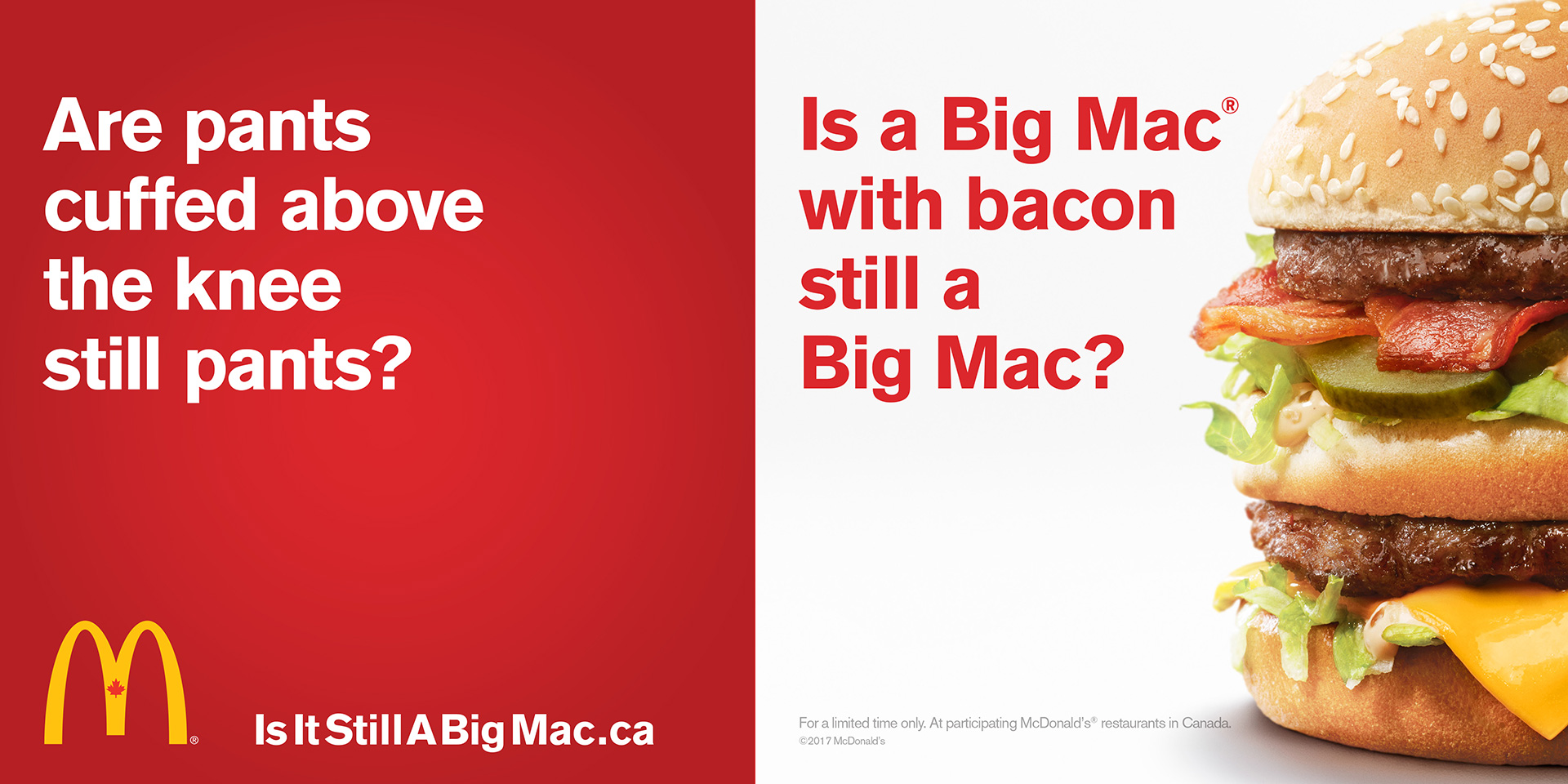 big-mac-bacon-2