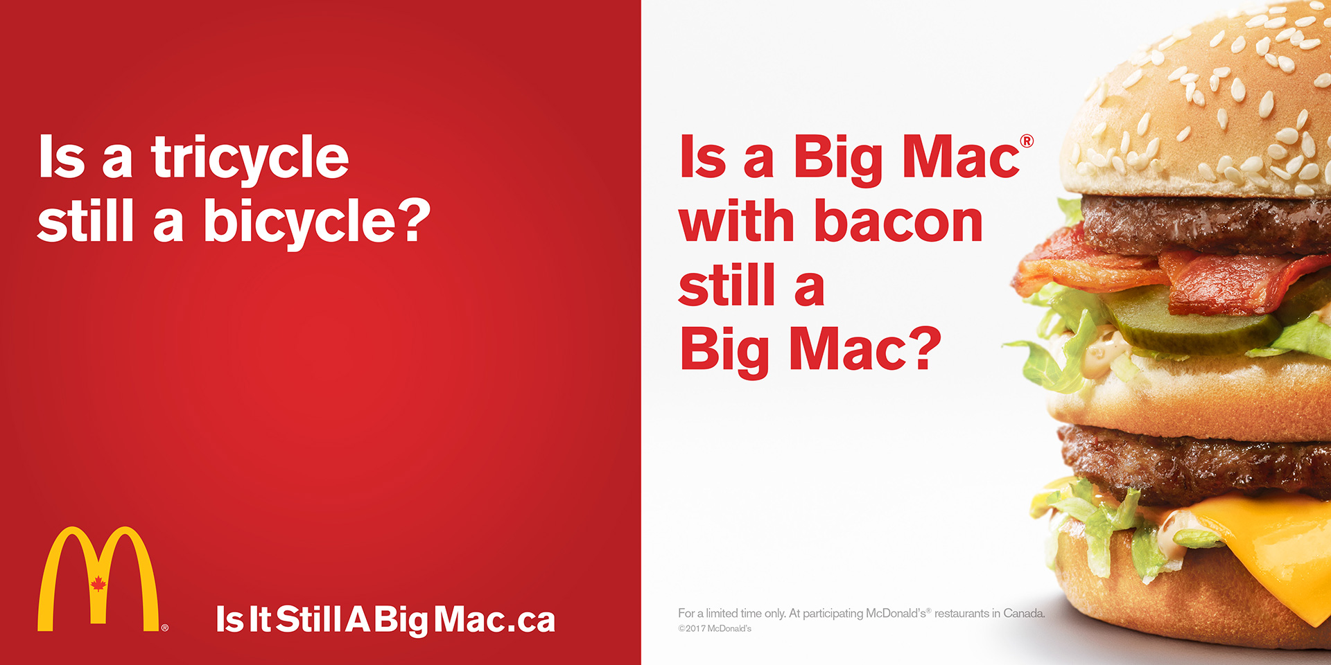 big-mac-bacon-3