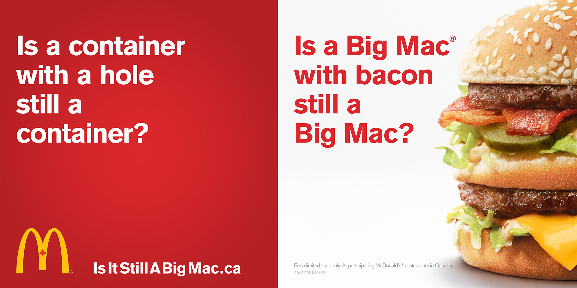 big-mac-bacon-4