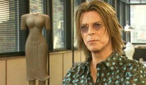 En 1999 David Bowie ya predijo de qué manera internet influiría en la sociedad