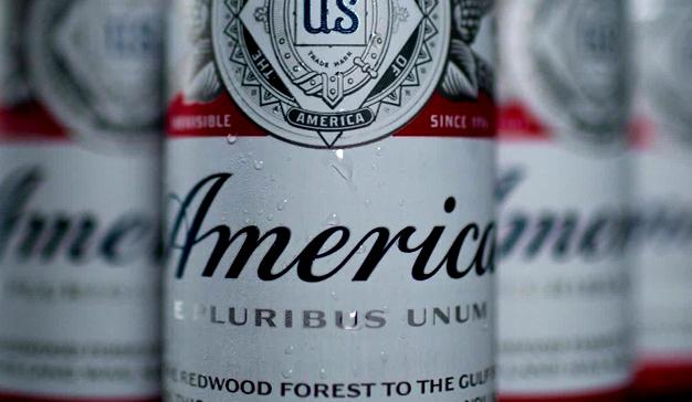 Budweiser finaliza el patrocinio del equipo olímpico de EE.UU. después de 32 años