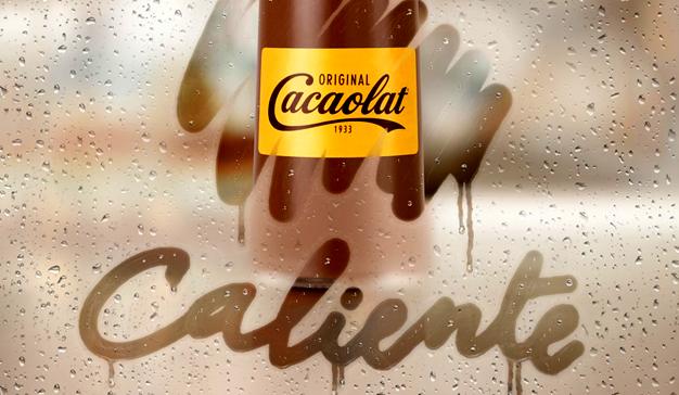 cacaolat-original-imagen