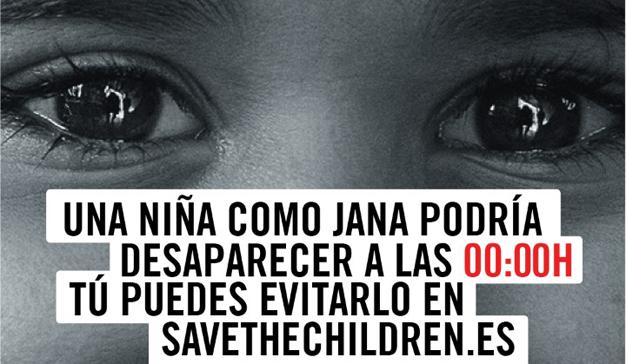 campana-save-the-children-img