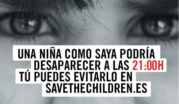 campana-save-the-children