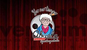 Llega #Yonotengoabuela, el concursoquereconoce el talento y la creatividad de los estudiantes