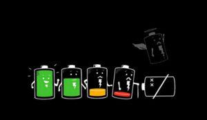 El iPhone 8 podría llegar con un sistema de carga inalámbrica
