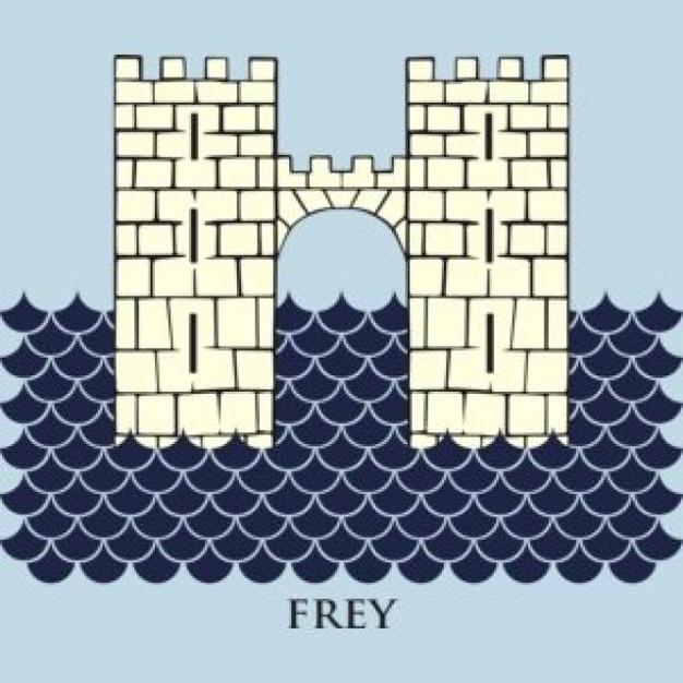 casa-frey