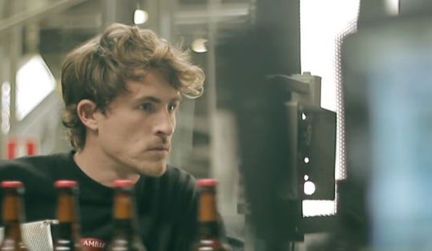cerveza-ambar-imagen