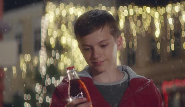 coca-cola-navidad