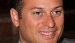 David Colomer abandona Havas para ponerse al timón de IPG Mediabrands en España y Portugal
