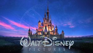 Los secretos de Disney para seguir siendo, a sus 94 años, la favorita de los millennials