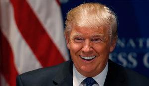 Las amenazas de Trump surten efecto: Ford cancela su millonaria inversión en México