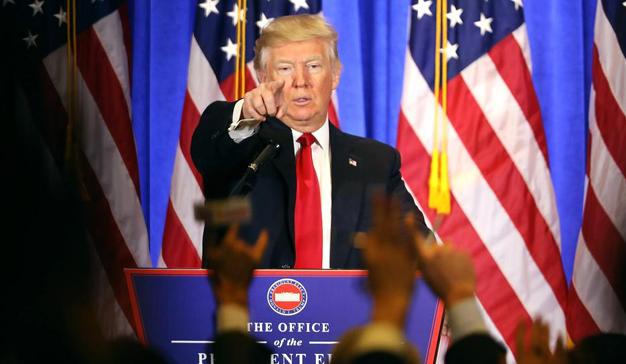 donald-trump-cnn-buzzfeed