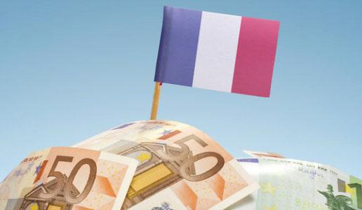 economia-francia