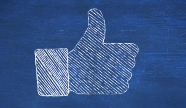 Facebook se atreve (por fin) con los anuncios en vídeo