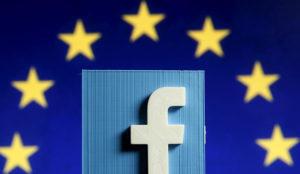 Los planes europeos de Facebook para acabar con las noticias falsas