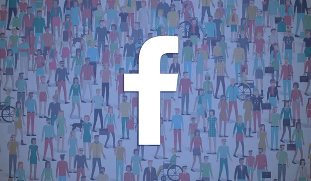 La red publicitaria de Facebook Audience Network llega a 1.000 millones de usuarios al mes