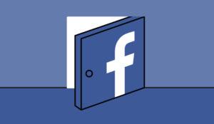 Creatividad, personalización, datos y transparencia: los deseos de Facebook para 2017