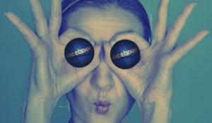 Facebook mueve ficha en su batalla contra las
