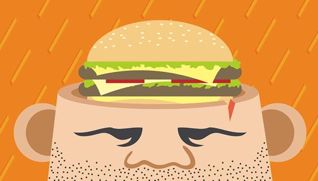 fast-food-media