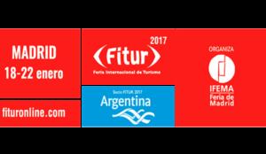 Fitur 2017 convierte a Madrid en el gran escaparate turístico mundial y presenta las últimas propuestas
