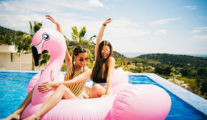 5 secretos de marketing digital aprendidos del líder del postureo, Flamingueo