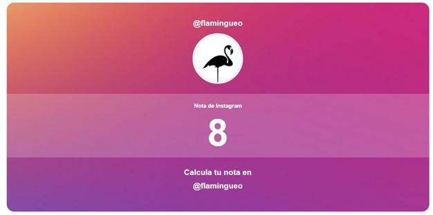 flamingueo-2