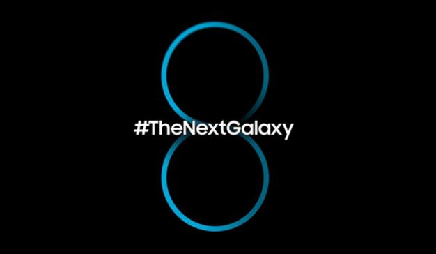 galaxy-8