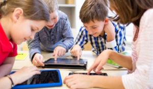 Kantar presenta las tendencias que habrá que implementar para entender a la Generación Z