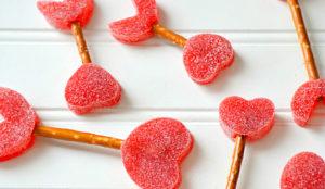 6 claves marketeras para clavar muchas flechas del amor a los miembros de la Generación Z