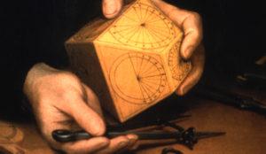 La importancia psicológica de las figuras geométricas a la hora de diseñar logos
