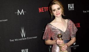Netflix, Amazon y HBO pasan de puntillas por los Globos de Oro 2017