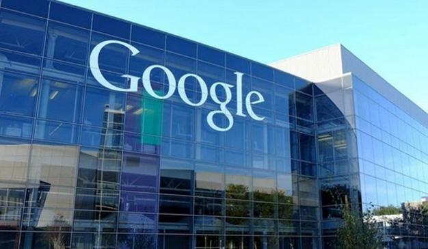 Google Salesforce Y Apple Las Companias Que Mas Empresas