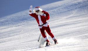 El Grupo Aramón cierra la Navidad con los mejores datos de todos los años