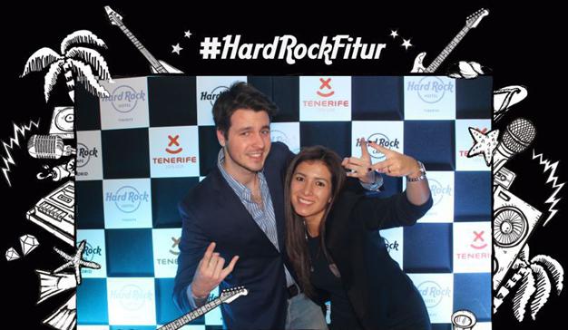 hard-rock-fitur-imagen