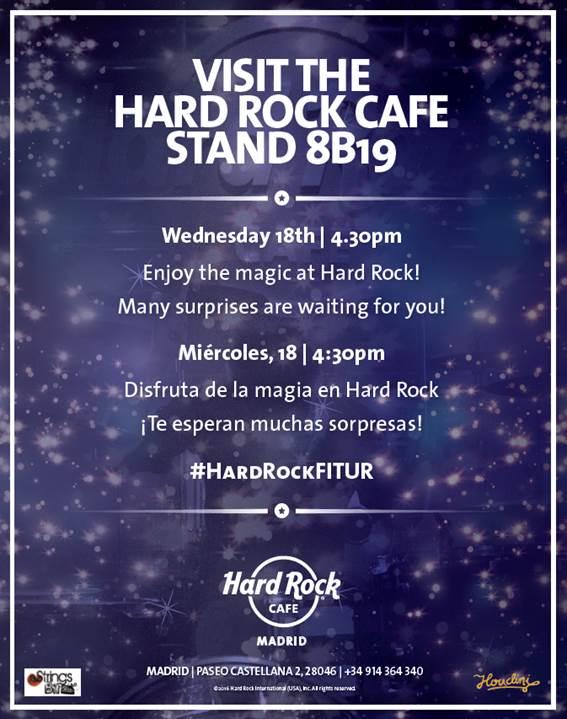 hard-rock-img