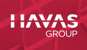 El 25% de los trabajadores de Havas Group ya son 100% programáticos