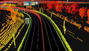 TomTom potencia el Futuro de la Conducción